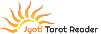 Jyoti Tarot Readings